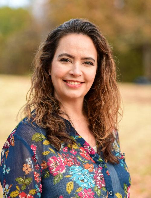 Kristi profile image